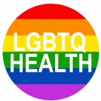 LGBTQ_Health_Bubble_1504198183_resize_crop.jpg