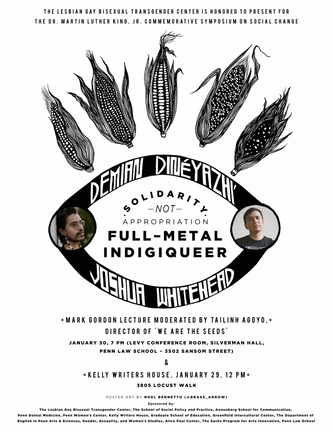 Solidarity_NOT_Appropriation_Full-Metal_IndigiQueer_Residency_reduced_filed_size_copy_resize.jpg